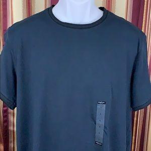 3/$35 New Kenneth Cole Reaction short sleeve shirt